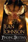 Finding Destiny by Jean Johnson (Paperback, 2011)