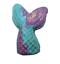Heavenly-Bubbles-Handmade-Luxurious-Fruity-Perfume-Bakery-Shea-Butter-Bath-Bombs miniatuur 87