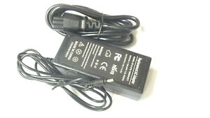 AC-Adapter-For-Acer-Chromebook-11-CB3-111-CB3-131-CB3-132-Laptop-Charger-Cord