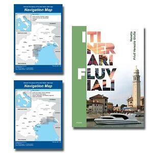 Pack-4-Dal-Veneto-al-Friuli-o-viceversa-Ed-Italiana