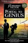 The Jackrabbit Factor: Portal to Genius by Leslie Householder, Garrett B Gunderson (Paperback / softback, 2010)