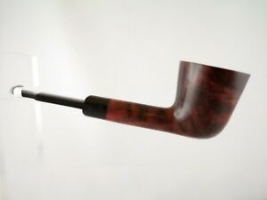 Charatan-034-Belvedere-034-Estate-Pipe-Pfeife-Pipa-oFi-very-light-one-only-29g