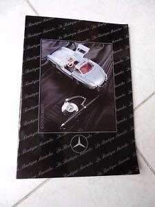 Mercedes-boutique-1986-1987-accesorio-1986-catalogo-folleto-prospekt