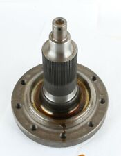 New T68003 John Deere 64 Teeth Spindle 450c 550 555