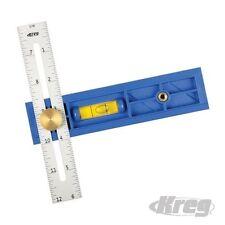 KREG Multi-Mark? Mehrzweck-Anreisswerkzeug KMA2900