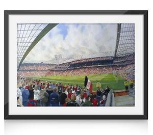 Old-Trafford-Stadium-Fine-Art-A4-Print-Manchester-United-Football-Club