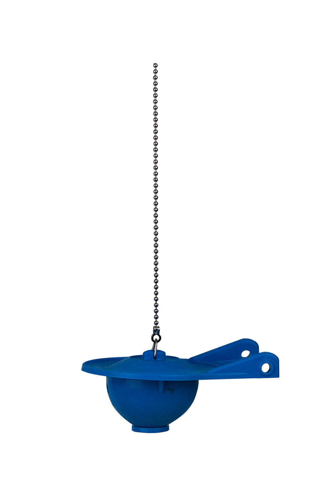 Gerber® Time-Rated Blue Flapper G0099770 Pack of 12