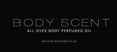 body-scent