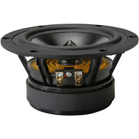 Dayton Audio Rs150-8 6 Reference Woofer