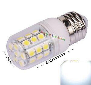 E27 30w Led 5050 Smd Weisse Punkt Licht Lampen Birne Mit Abdeckung