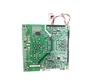 Acer-Main-Logic-CONTROL-Board-Unit-5E-22V03-M11