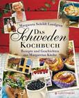 Das Schweden-Kochbuch von Tine Guth Linse (2013, Gebundene Ausgabe)