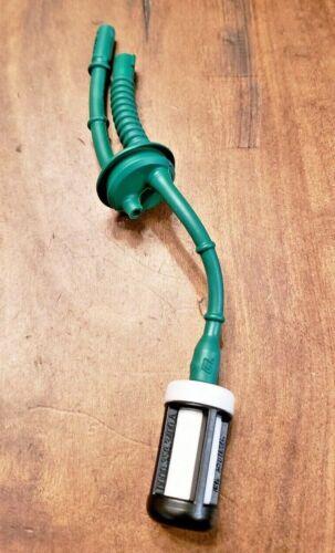 NEW Genuine STIHL Fuel Hose w//Filter FS38 FS45 FS46 FS55 MM55 4140-358-7702 OEM