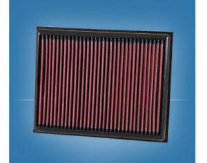 K-amp-N-High-Flow-Air-Filter-33-3059-for-Nissan-Navara-NP300-2015-on-2-3L-YD23