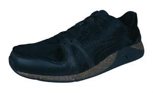 puma xr runner evo pony mens sneakers urban casual shoes