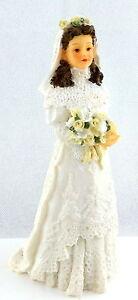 Melody-Jane-Maison-de-poupees-miniature-1-12-personnages-resine-mariage