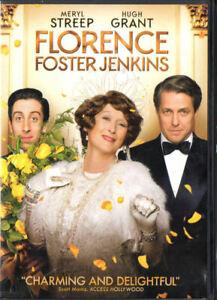 Florence-Foster-Jenkins-REGION-1-DVD-FREE-POST
