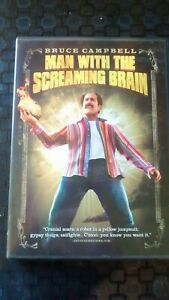 Man-With-The-Screaming-Brain-DVD