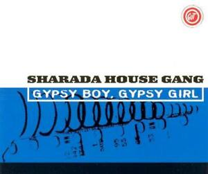 Sharada-House-Gang-Gypsy-Boy-Gypsy-Girl-5-trk-CD-Sol-Bros-mix-1997