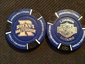 Poker London Ontario