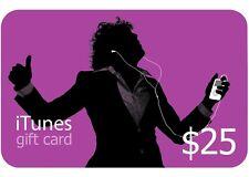 itunes gift card usd key 15 dollar us apple code for iphone ipad