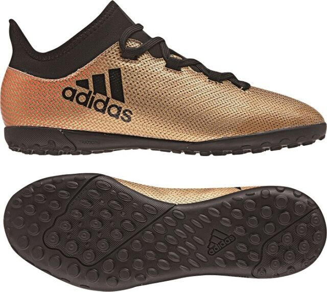 762a7d78a Adidas x Tango Tf Children's Football Shoes Socks Artificial Turf, Hard  Court,
