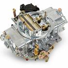 Holley 081570 570 CFM Street Avenger Carburetor