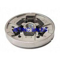 Clutch Assembly Fits Stihl 029 039 Ms290 310 390