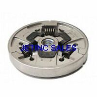 Clutch Assembly Fits Stihl 029 039 Ms290 310 390
