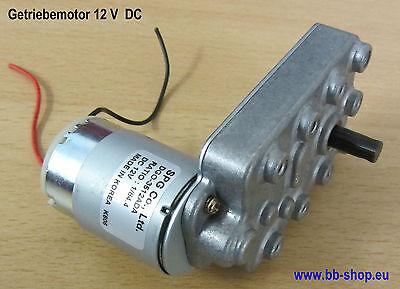 12V grillmotor, Getriebemotor, Grillmotor 12V, Mangalmotor, Grillmotor, Mangal,