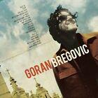 Welcome to Bregovic: The Best of Goran Bregovic by Goran Bregovic (CD, Jun-2009, Wrasse)