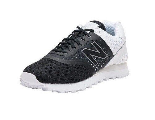 New Balance MTL574MB Sneaker Sportschuh Turnschuh Freizeitschuh Gr. 40-44