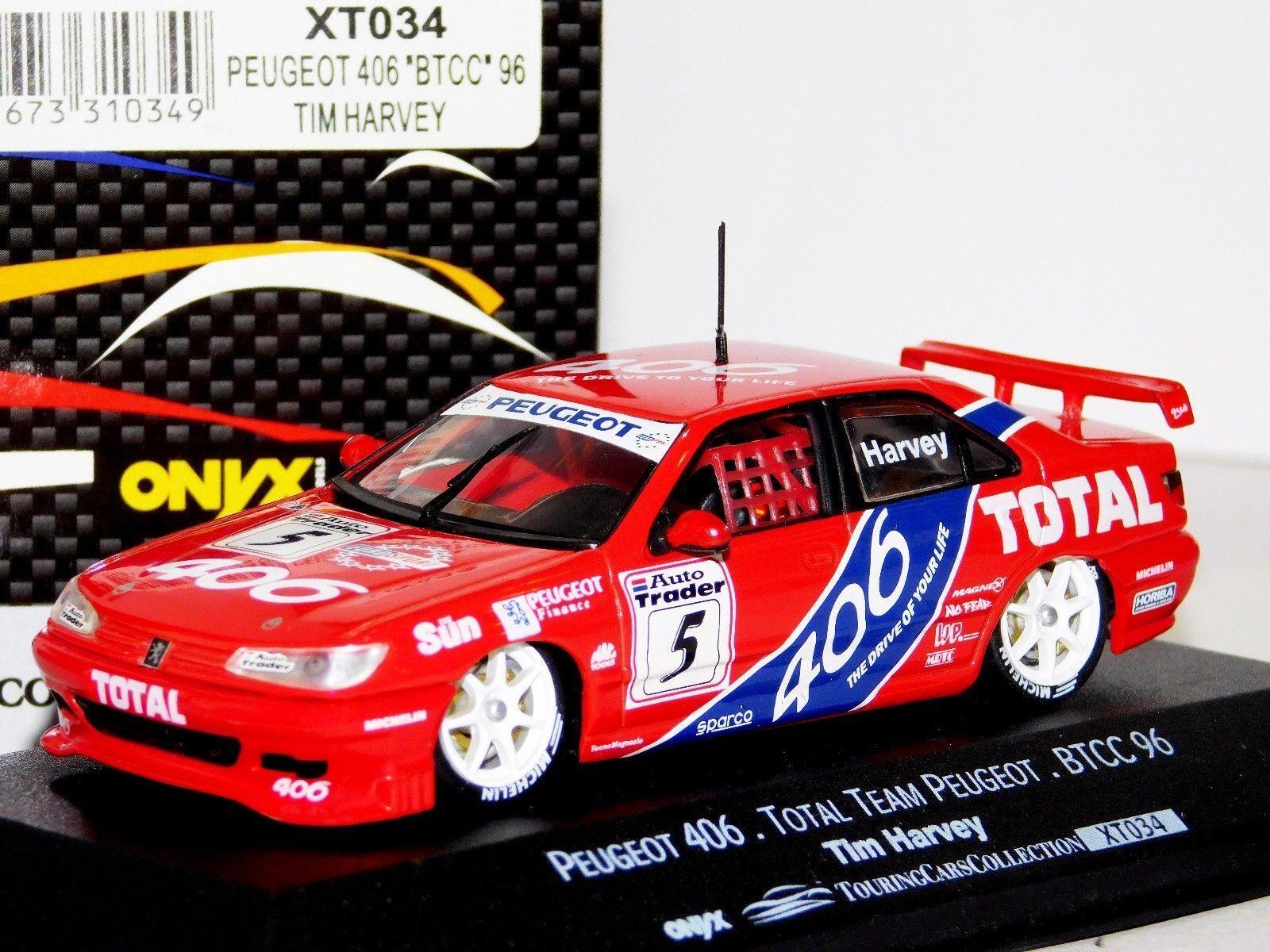 1//10 Touring Car Sticker Set BTCC Honda 1998-Team Xray VBR PR RACING Schumacher