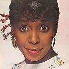 Wright Back at You 5060196464203 by Betty Wright CD