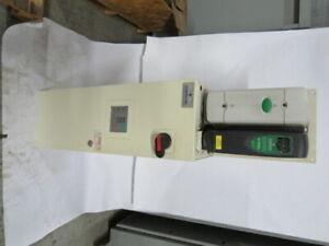 Emerson-SK5015-1337-AC-Drive-15HP-3Ph-575V-16A-50-60Hz-WOW