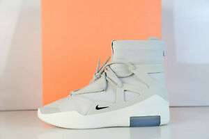 online store 8f336 90612 Image is loading Nike-X-Fear-of-God-FOG-Air-1-
