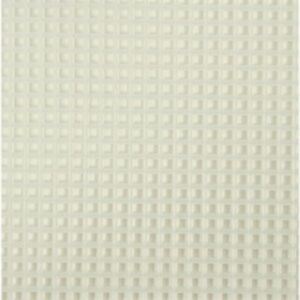 Darice-7-HPI-Ultra-Stiff-Plastic-Canvas-per-sheet-33106-M