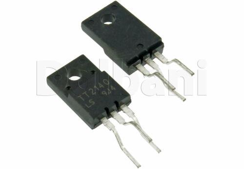 TT2140 Original New Sanyo Transistor