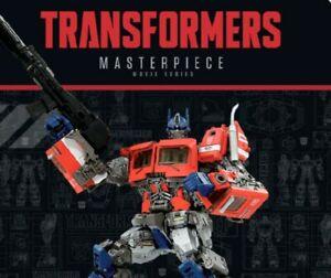 PRESALE-Hasbro-MPM-12-Bumblebee-Movie-Optimus-Prime-Freightliner