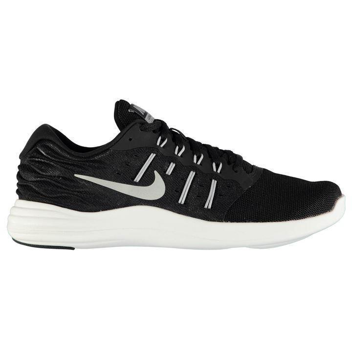 Nike Lunarstelos Basket Course Hommes Hommes Hommes Us 9 Eu 42.5 cm 27 Ref 2246 5a8251