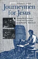 Kenneth Scott Latourette Prize in Religion and Modern Literature: Journeymen...