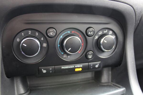 Ford Ka+ 1,2 Ultimate billede 11