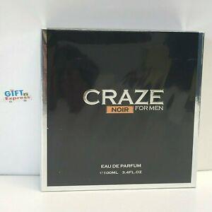 Craze-Noir-by-Armaf-3-4-oz-EDP-Spray-for-Men