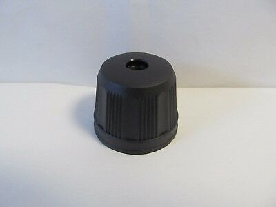 Shimano Drag proammer pour s/'adapter à St 10000//6000 RB /& Dl 10000//6000 RB