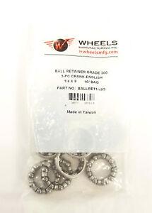 Wheels-Manufacturing-1-4-x-9-Bearing-Retainer-Bag-of-10