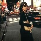 Stories From The City Stories From Th 0731454814423 by PJ Harvey CD