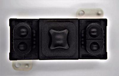 OEM Ford F150 F250 F350 F450 F550 F650  Passenger Power Seat Switch F65Z14A701