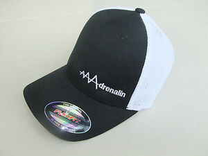 039-ADRENALIN-039-BASEBALL-CAP-brand-new