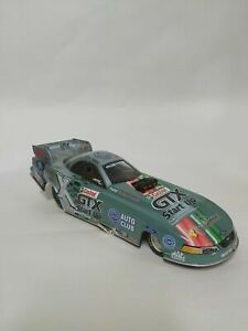 2005-ACTION-RACER-1-24-SCALE-CASTROL-GTX-JAMES-DEAN-MUSTANG-FUNNY-CAR