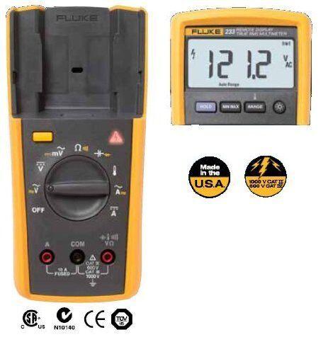 574913 Fettpfanne Bosch Siemens Backblech Universalpfanne  46,4x37,5x4cm
